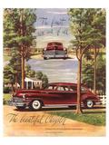 Chrysler-Finest New Car of All
