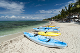 Cozumel Island  Quintana Roo  Mexico  North America