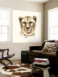 Safari Cat IV