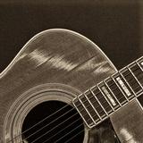 String Quartet I