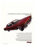GM Buick Riviera Gran Sport