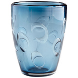 Royale Vase - Small