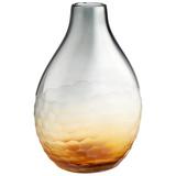 Liliana Ombre Vase - Small