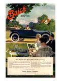 Gm-Exemplifies Buick Supremacy