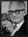 Senator Barry M Goldwater