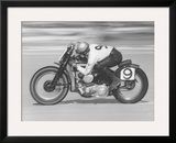 Daytona Beach Motorcycle Races