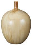 Sahara Marble Bottle - Lg