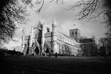 St Albans  1946