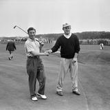 British Open 1958