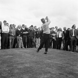 British Open 1965