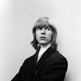 David Bowie 1965