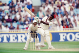 England V West Indies  24th May 1991