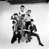 Madness Pop Group