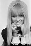 Singer Twinkle 1964