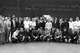 Manchester United 1964