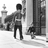 The Coldstream Guards 1959
