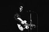 Bob Dylan Concert 1965