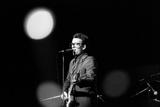 Elvis Costello  1980