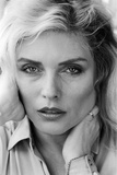 Debbie Harry  1987
