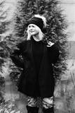 Debbie Harry  1983