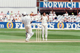 Cricket 1992