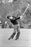 Golf 1983