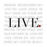 Love and Life II