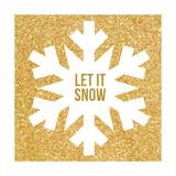 Snow Fall II
