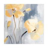 Blossom Beguile I