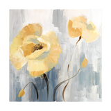 Blossom Beguile II