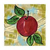Fashion Fruit I