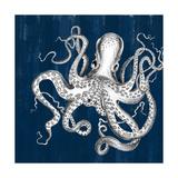 Underwater Creatures II