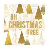 Christmas Jingle Tree II