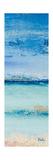 The Sea Panel I