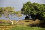 Lunuganga  Sri Lanka Country Home of the Late Geoffrey Bawa Now a Boutique Hotel Geoffrey Bawa