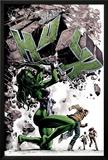 She-Hulk No24 Cover: She-Hulk