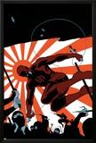 Daredevil No505 Cover: Daredevil