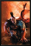 Realm of Kings Imperial Guard No1 Cover: Gladiator