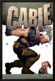 Cable No9 Cover: Cable