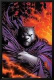 New X-Men No153 Cover: beast