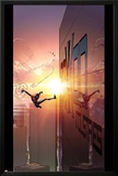 Ultimate Comics Spider-Man 27 Cover: Spider-Man