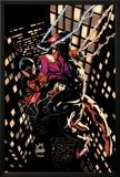 Scarlet Spider 20 Cover: Scarlet Spider  Spider-Man
