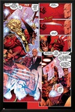 X-Men No1: 20th Anniversary Edition: Wolverine and Professor X