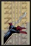 Ultimate Comics Spider-Man 26 Cover: Spider-Man
