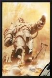 Ultimate X-Men 88 Featuring Apocalypse