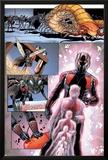 Ant-Man: Larger Than Life 1 Panel