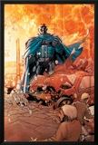 Ultimate X-Men 90 Featuring Apocalypse