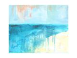 Coastal Blues 2