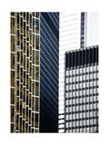 Urbanicity 6