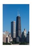 Streeterville Chicago Illinois